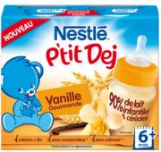 nestle ptit dej vanille_large